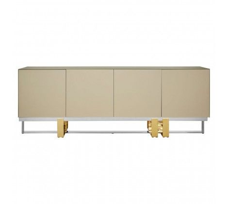 Demascus Sideboard