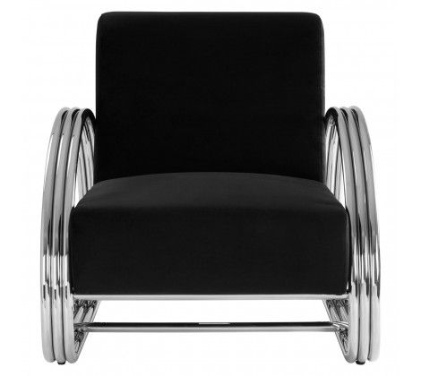 Pier Leisure Chair