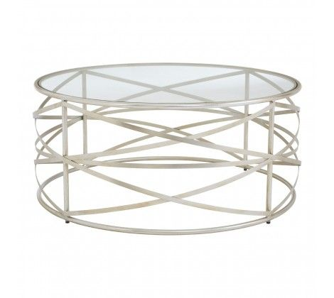 Ruba Coffee Table